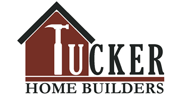 Tucker Home Builders